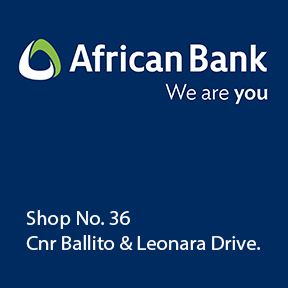 African_Bank