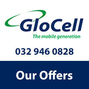 Autopage_Cellular