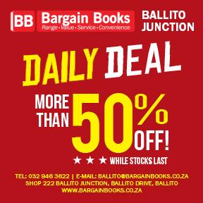 Bargain_Books