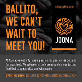Jooma_Coffee
