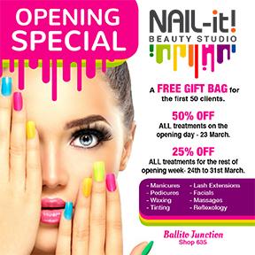 Nail_It