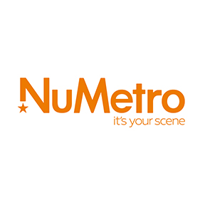 Nu_Metro