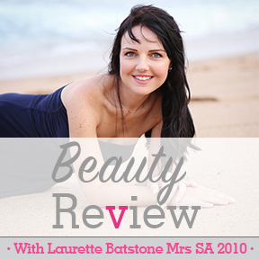 Beauty_Review_Square