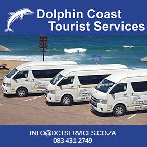 Dolphin_Coast_Tourist_Services