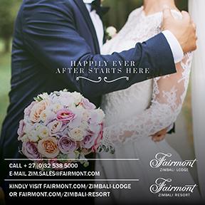 wedding,wedding venues,wedding photography,wedding cake, honeymoon, wedding dresses, wedding flowers