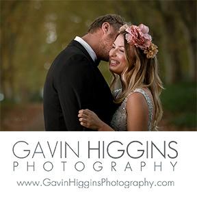 Gavin_Photography