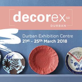 Decorex-Durban---2018---288px-X-288px