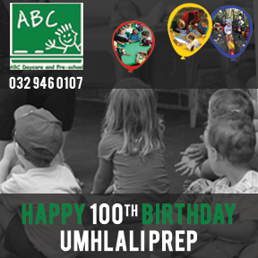 ABC_Day_Care_Centenary