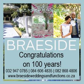 Braeside_Centenary