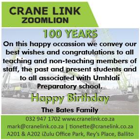 Crane_Link_Centenary