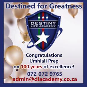 Destiny-Life-Academy2
