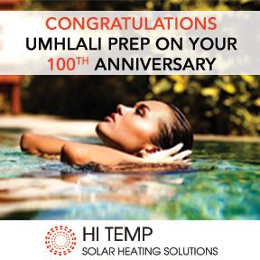 Hi-Temp_Centenary
