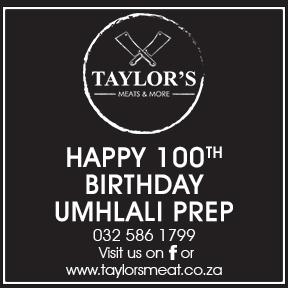 Taylors_Meat_Centenary