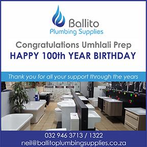 Umhlali Centenary_ Ballito Plumbing Supplies_ edited