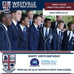 Westville-Boys_Umhlali-Ad