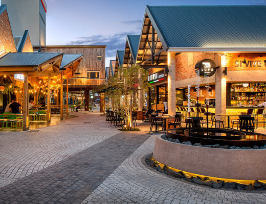 f16d5bb4c4ffb Foodies, get ready to go on the next culinary adventure as Ballito Lifestyle  Centre is gearing up to introduce new eateries to their already delicious  Eat ...