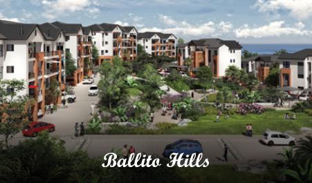 Ballito_Hills_Featured