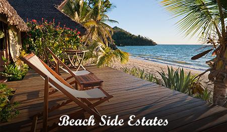 Beach_Side_Estates_Featured
