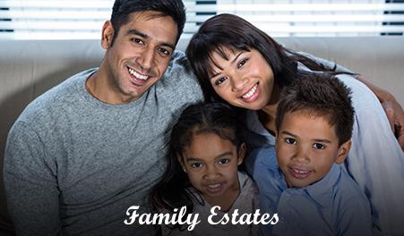 Family_Estates_Featured