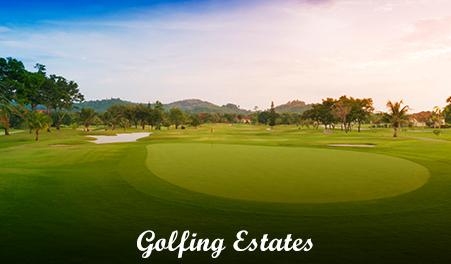 Golfing_Estates_Featured