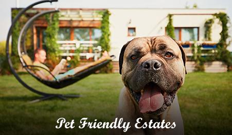 Pet_Friendly-_Estates_Featured