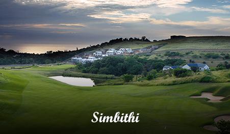 Simbithi_Featured