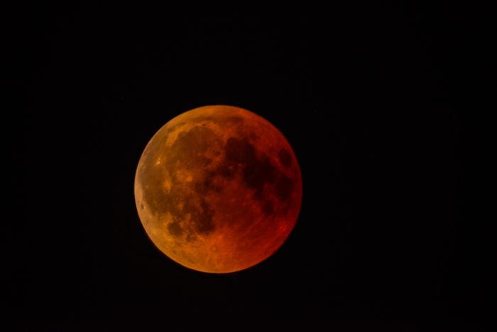 blood moon 2019 east coast - photo #36