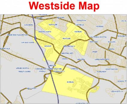 westsidemap