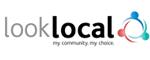 looklocal_logo