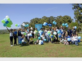 The Union of Jewish Women Johannesburg are ready for Nelson Mandela Day.