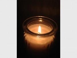 candle-loadsheddin_621286316