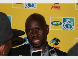 CHIEFS new coach Steve Kompela will face his former side in his maiden game as coach of the Glamour Boys in the MTN8 competition opener.