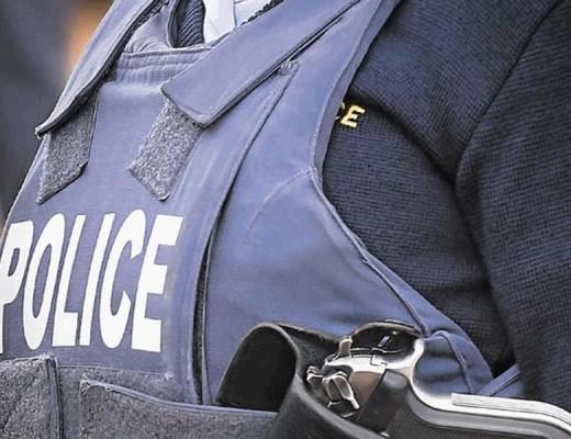 policevest_19059
