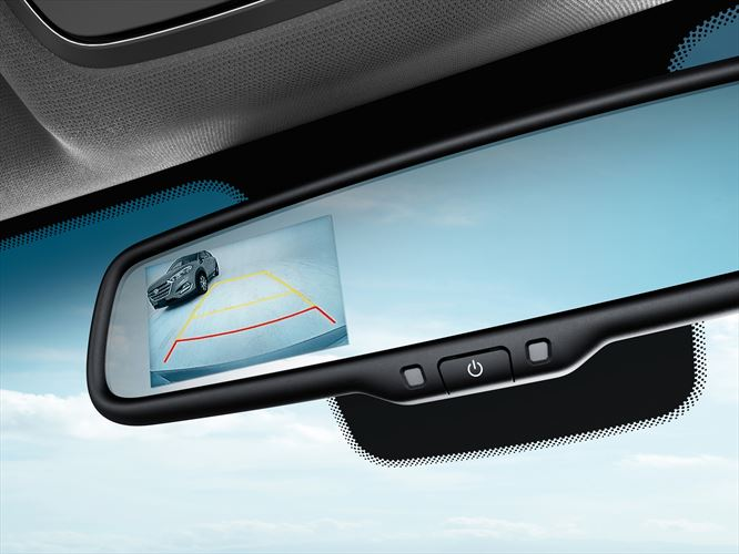 tucson_rearview_camera_880x500-429411