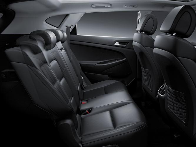 tucson_reclining_rear_seats_880x500-429413