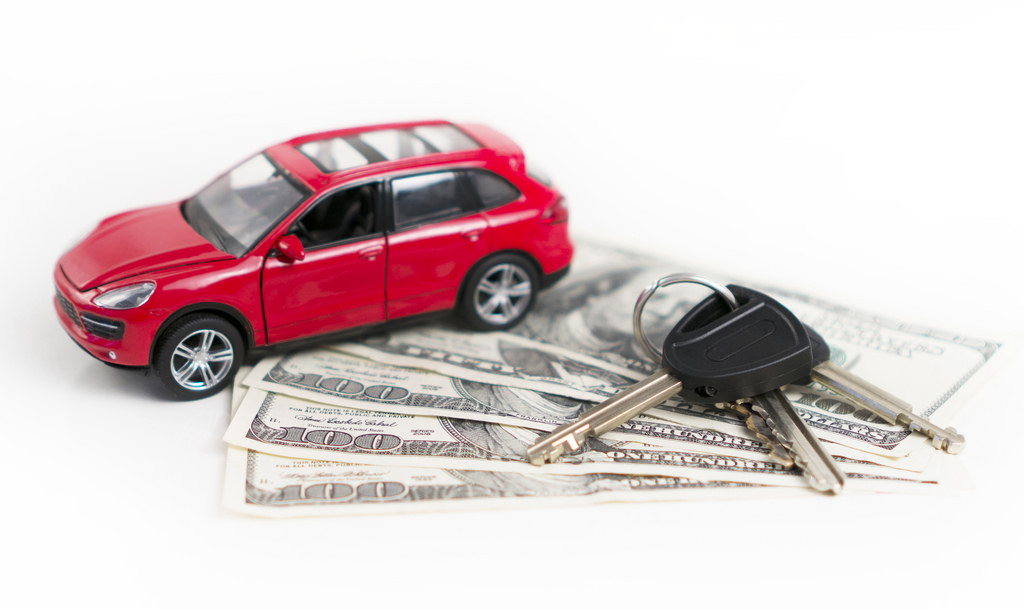 Here is why you should sell your car to CarZar | North Eastern Tribune