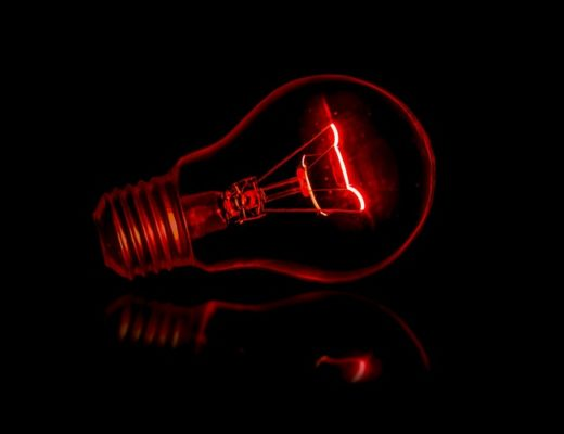 Eskom experiences power outage at Newtown Railway and