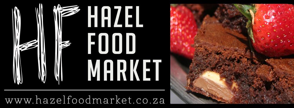 Hazelwood Food Market Facebook