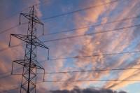 Eskom power line from Pixabay