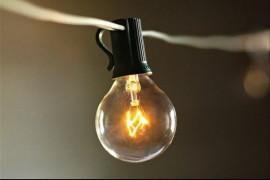 electricity 10