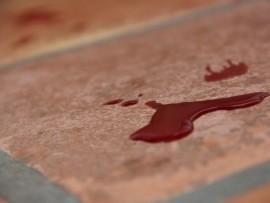 blood, bloed(Medium)