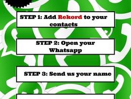 Join us on Whatsapp! (1)