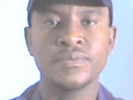 Sergeant Mmushi Reuben Moahlodi. Photo TMPD.