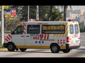 netcare-ambulance_48788