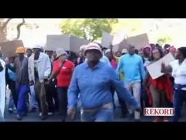 Satawu wants minister fired