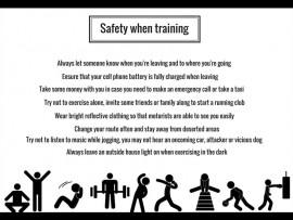 Safetywhentrainin_37130