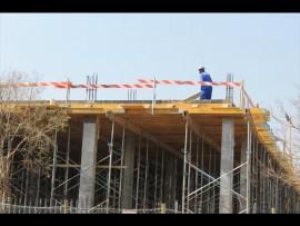 buildingRS(4)_50710
