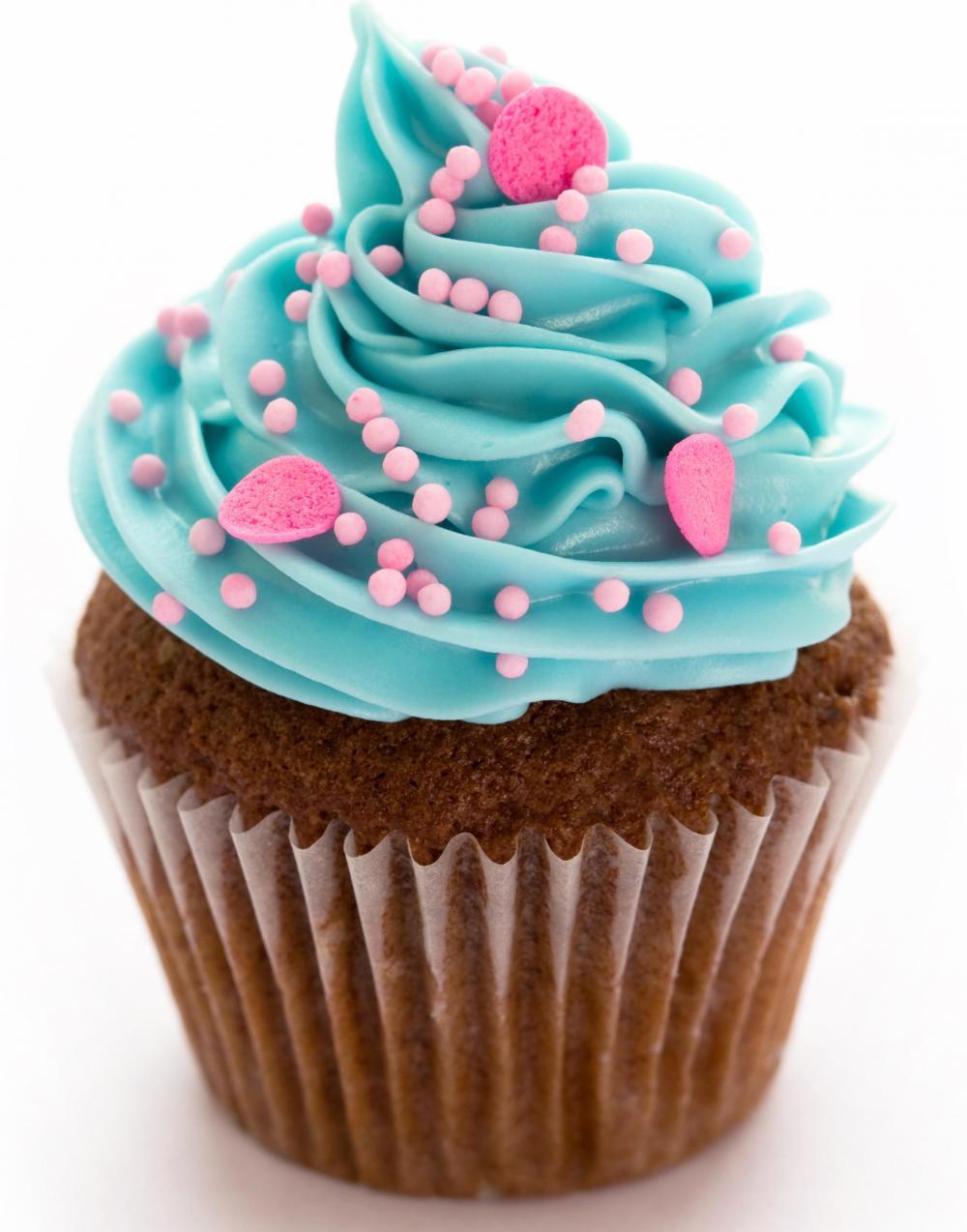 [Obrazek: cupcakes.jpg]