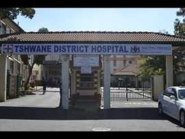 The proposed new health facilities will ease the burden on the city's healthcare system and bring down the cost of operations.