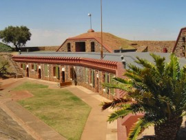 tshwane.gov.za